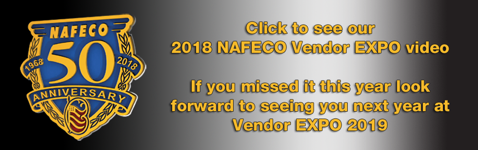 View 2018 Vendor Expo Video