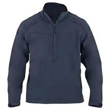 First Tactical Tactix Jobshirt Softshell