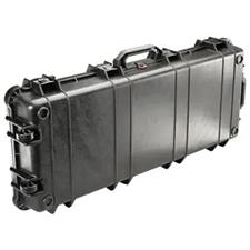 Pelican Weapons Case, Black