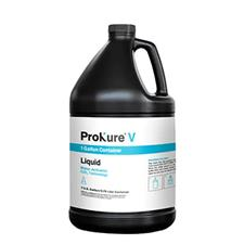 ProKure Bottle Only One Gallon, Empty