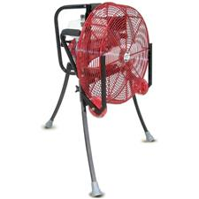 "Ventry Fan 20"", 4HP, Honda Engine, (Base Model)"