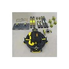 Paratech Vehicle Stabiliation Kit