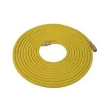 "Paratech Yellow Air Hose 3x8"" X 32'"