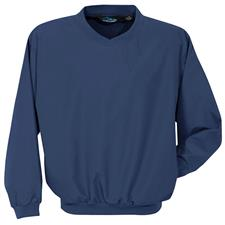 Tri-Mountain Windstar Windshirt, Navy