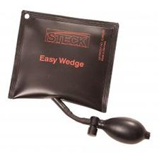 Steck Big Easy Inflatable Wedge