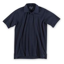 5.11 Tactical Professinal SS Polo
