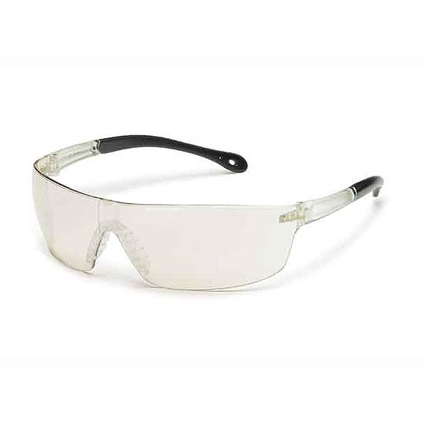 Gateway Starlite Safety Glasses, Clear