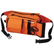 Rescue Fanny Pack, Orange