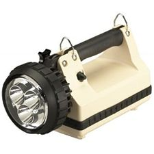 Streamlight E-Spot LiteBox C4 LED, No Charger, Beige