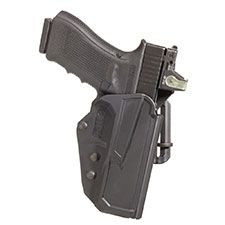 5.11 Holster, Thumbdrive Left Side, 34/35