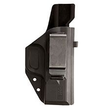 5.11 Holster, Appendix/IWB GL, 10/23, 26/27, Right Hand