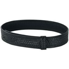 Dutyman Belt, Black BW