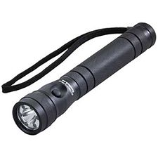 Streamlight Twin-Task 3C C4 LED, Matte Black