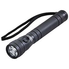 Streamlight Twin-Task 3C-UV C4 LED, Matte Black