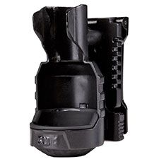5.11 Holster, ATAC A2, L2 Black