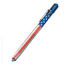 Streamlight Stylus White LED AAAA, US Flag
