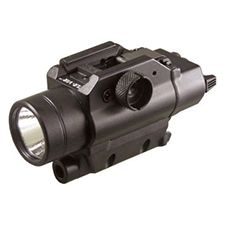 Streamlight Strobe, TLR-VIR C4 LED Lithium