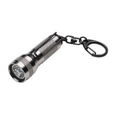 Streamlight Key-Mate, White LED, Titanium
