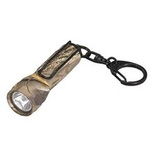 Streamlight Key-Mate Green LED, Camo