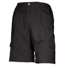 5.11 Shorts, Mens Black
