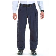 5.11 Pant, Tactical Fire Navy