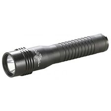 Streamlight Strion C4 LED HL No Charger, Black