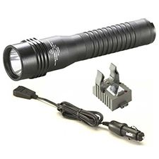 Streamlight Strion C4 LED HL 12V DC, Black