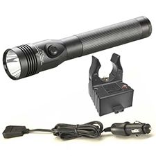 Streamlight DS Stinger C4 LED HL, 12V DC (NiMH)