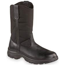"Thorogood Boot SoftStreets 10"" Wellington - Safety Toe"
