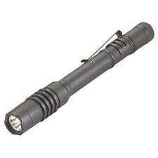 Streamlight Protac 2L C4 LED AAA, Black