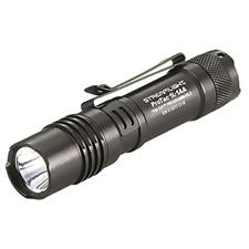 Streamlight Light, ProTac 1L-1AA, Holster