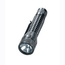 Streamlight TL-2 C4 LED IR, Lithium, Black