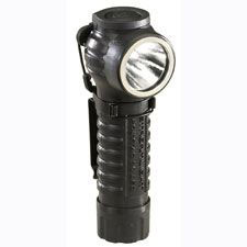 Streamlight Polytac 90 C4 LED Lithium, Black