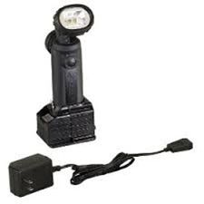 Streamlight Knucklehead C4 LED AC, Black