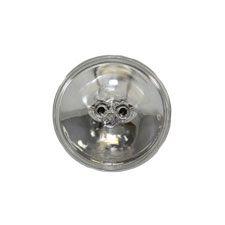 Edison Bulb, 8W Spot, 2 Slip on connectors