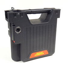 Pelican Battery Powerpack 9490 Light