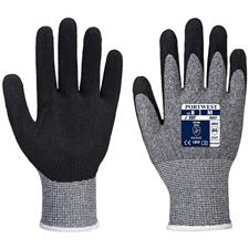 Portwest Glove, Advance Cut Cut 5