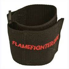Flamefighter Irons Strap