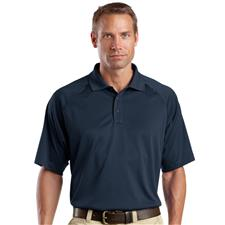 CornerStone Polo, Snag-Proof, Tactical