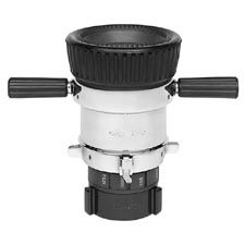 "Elkhart Nozzle, 2.5""NST (Specify GPM)"