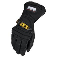 Mechanix Glove, Carbon X Level 10