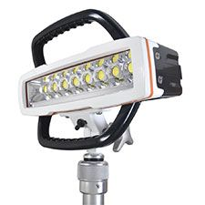 Akron Scene Star, Head Only LED 14000 Lumens