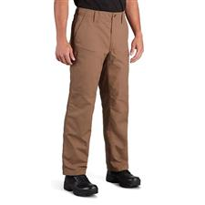 Propper HLX Pant, Earth