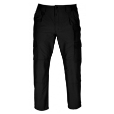 Propper Stretch Micro Ripstop Pant Black
