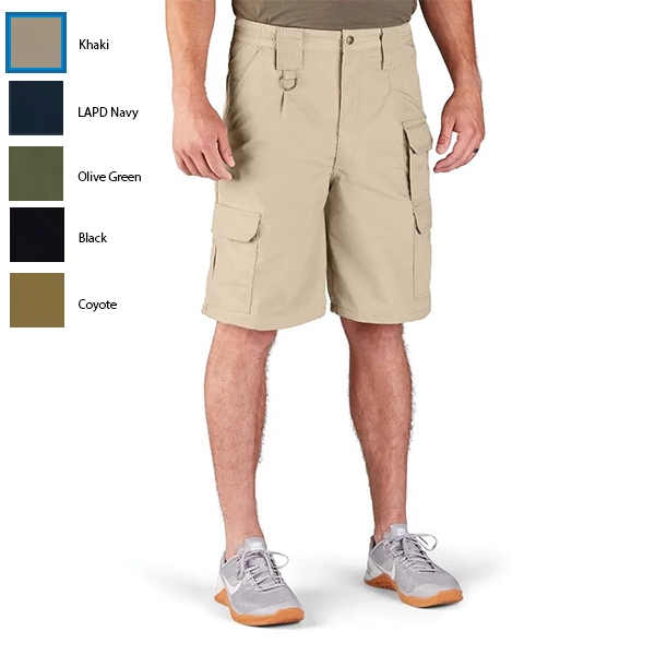 Propper Tactical Shorts