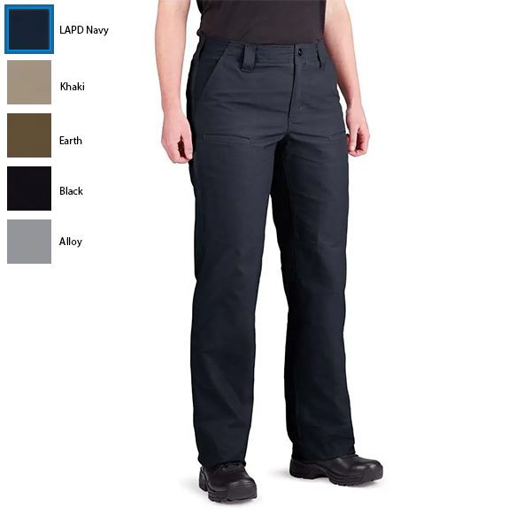 Propper HLX Ladies Pant