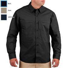 Propper HLX Mens LS Shirt