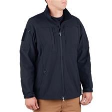 Propper Jacket, BA Softshell LAPD Navy