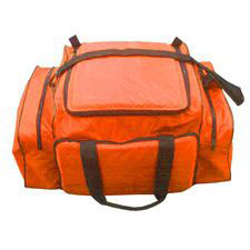 Mega EMS Medical Bag Large, Orange
