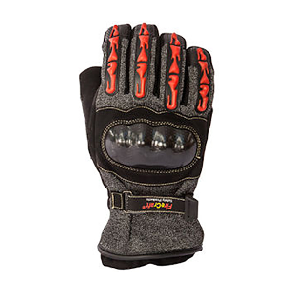Firecraft Gladiator FX-54 Extrication Work Glove